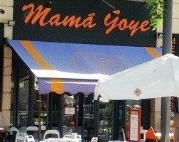 interactuando-mamagoye