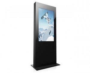 interactuando-kiosco-interactivo-serie-q1