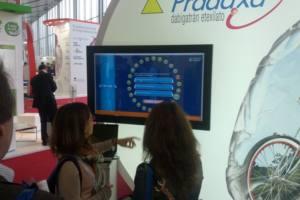 interactuando-congreso-cardiologia