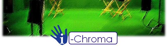 i-chroma-header