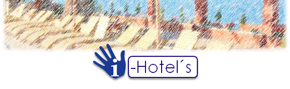 i-hotels-header