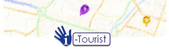 i-tourist-header