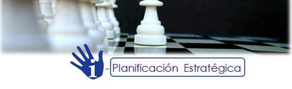 i-planificacion-header
