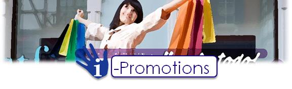i-promotions-header