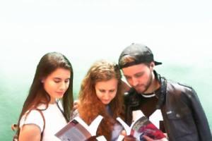 interactuando-feria-del-libro-2016
