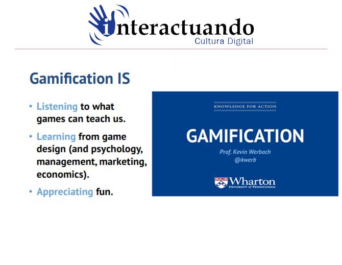 gamificacion-interactuando