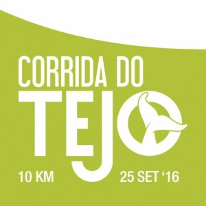 Carrera Popular Tejo 2016