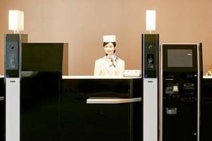 hotel-virtual-interactuando