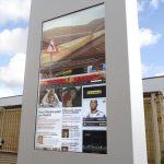 kiosco-interactico-pantalla-táctil