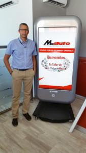 mcauto-sevilla-taller-tecnología-automoción