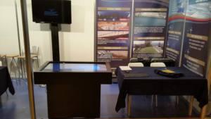 mesa-interactiva-interactuando