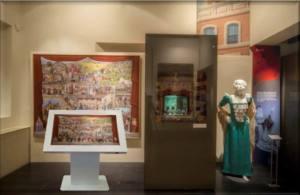 atril-interactivo-museo-nacional-teatro-1