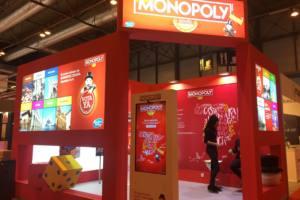 interactuando-fitur-monopoly