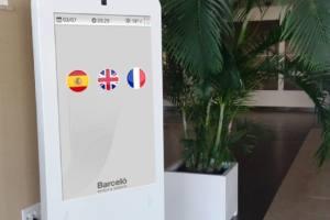 interactuando-barcelo-hotel-itourist