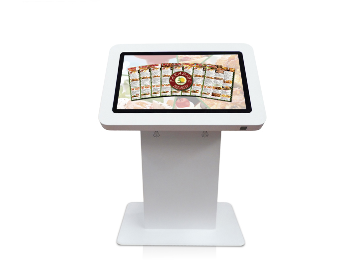 interactuando-restaurante-palmanova-gestion-cartas