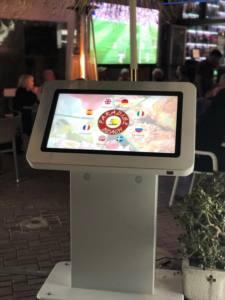 interactuando-restaurante-palmanova