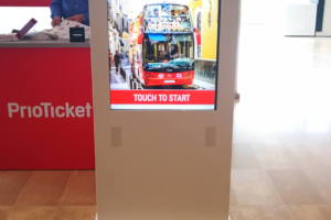 interactuando-prioticket-citysightseeing
