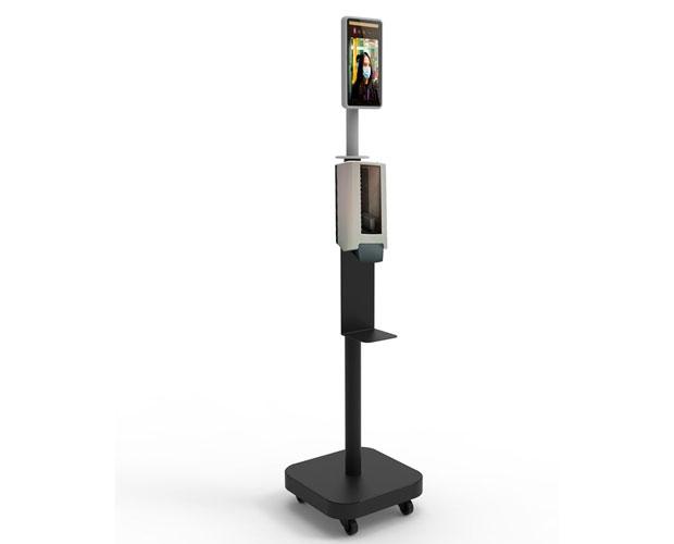 interactuando-kiosco-totem-serie-c19-s01