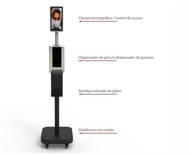 interactuando-kiosco-totem-serie-c19-s02