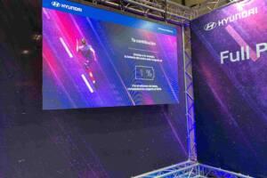 interactuando-hyundai-software